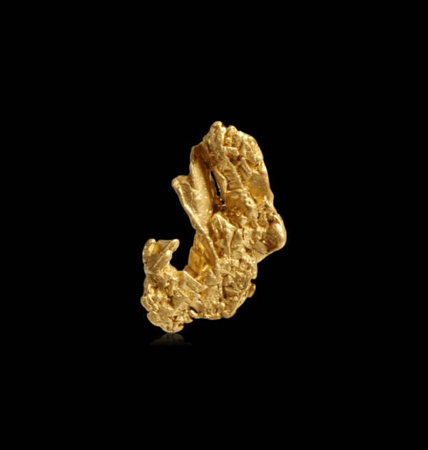 crystallized-gold-nugget-576653856