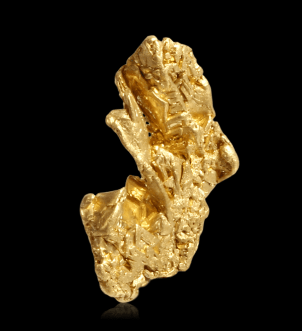 crystallized-gold-nugget-880921089