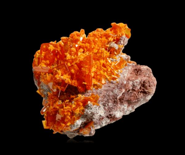 mimetite-and-wulfenite-chrysocolla-1834680476