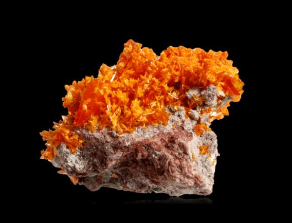 mimetite-and-wulfenite-chrysocolla-2102593746