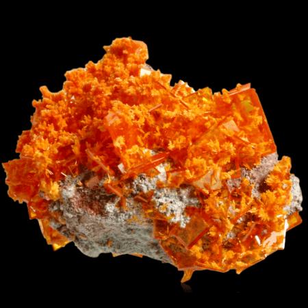 mimetite-and-wulfenite-chrysocolla-2131994204