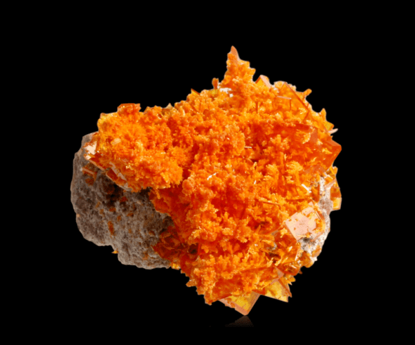 mimetite-and-wulfenite-chrysocolla-36396056