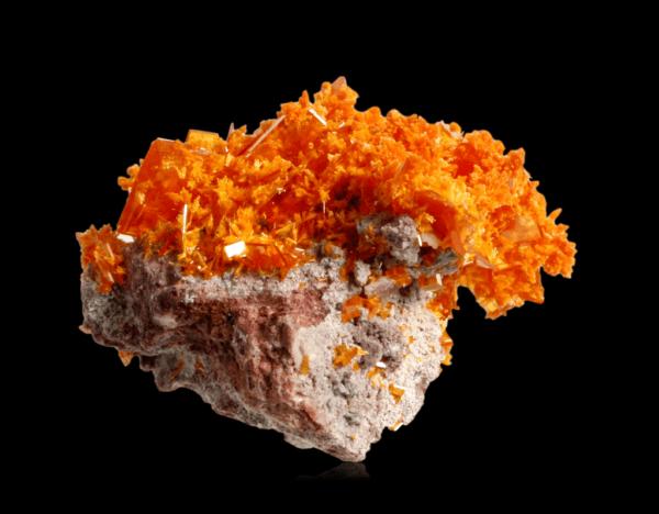mimetite-and-wulfenite-chrysocolla-53454499