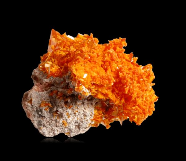 mimetite-and-wulfenite-chrysocolla-707498179