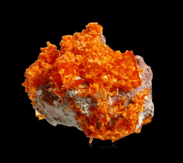 mimetite-and-wulfenite-chrysocolla-726232675
