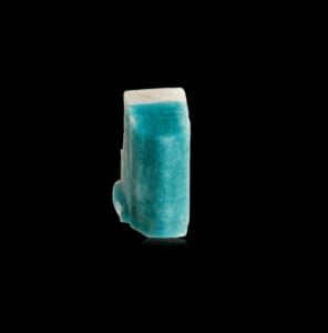 amazonite-1078848240