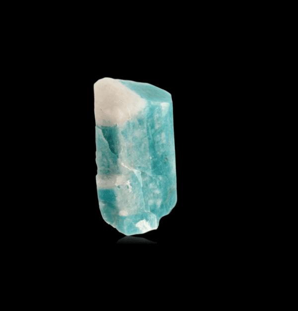 amazonite-1358752424