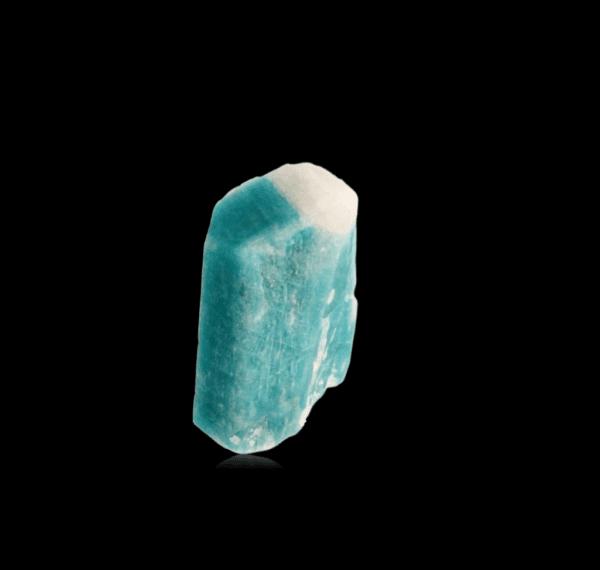 amazonite-2063791313