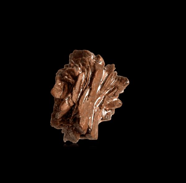copper-psm-azurite-1445315446