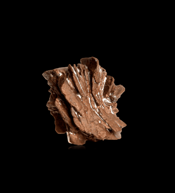 copper-psm-azurite-435787949