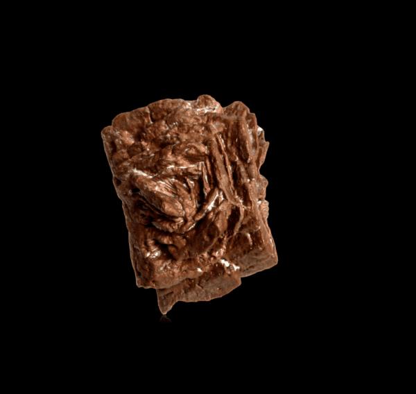 copper-psm-azurite-875636116