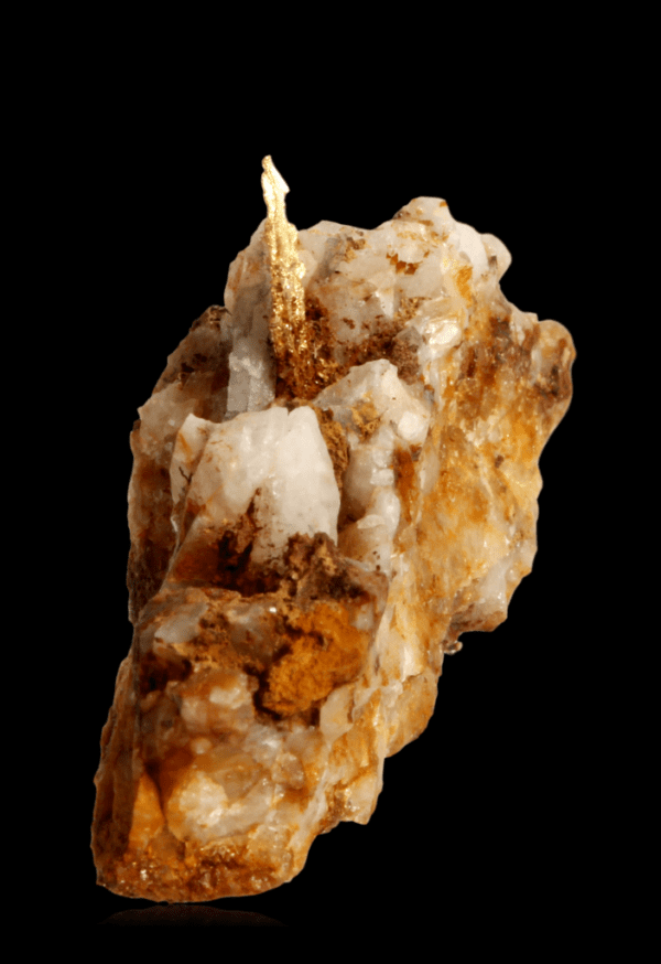 crystallized-gold-1140216519