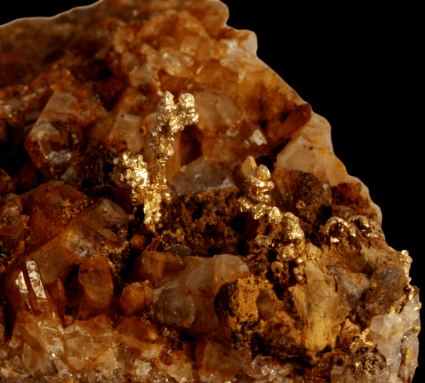 crystallized-gold-1242825710