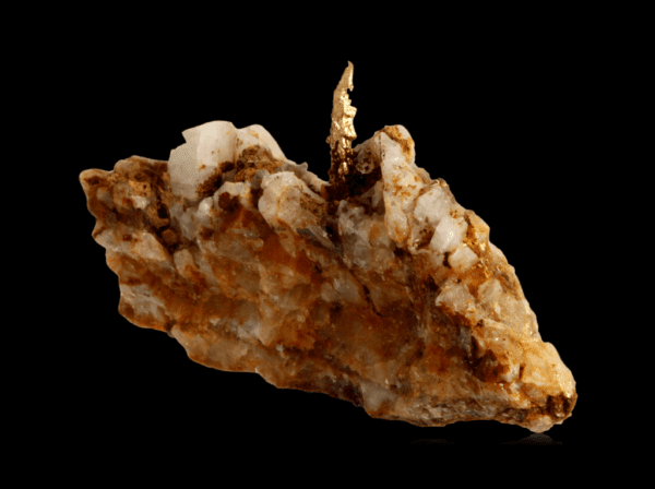 crystallized-gold-1607192220