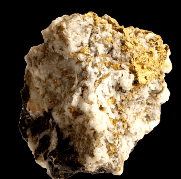 crystallized-gold-1718947376