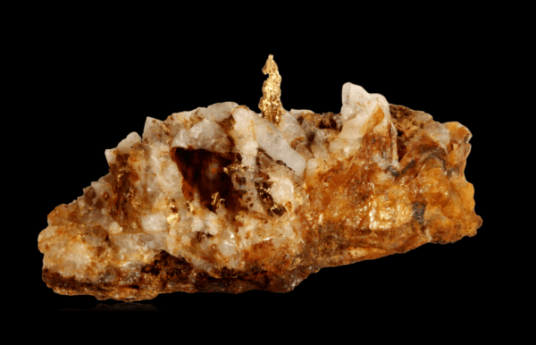 crystallized-gold-1807676349