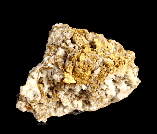 crystallized-gold-1932145634