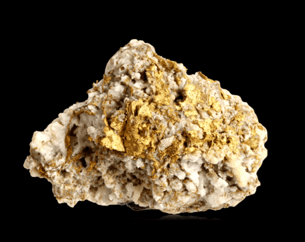 crystallized-gold-2140387114