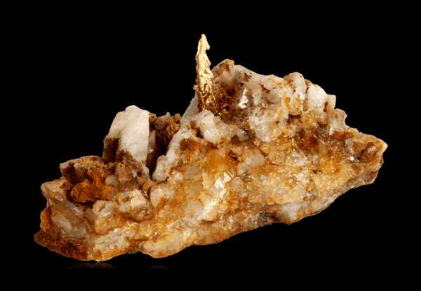 crystallized-gold-312117364