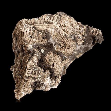 silver-native-arsenic-1063683416