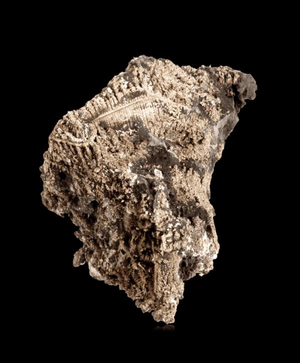 silver-native-arsenic-261368435