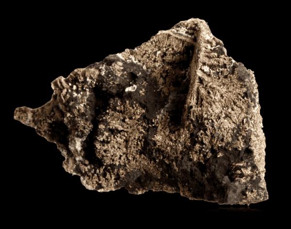 silver-native-arsenic-516914454