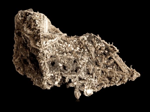 silver-native-arsenic-823928613