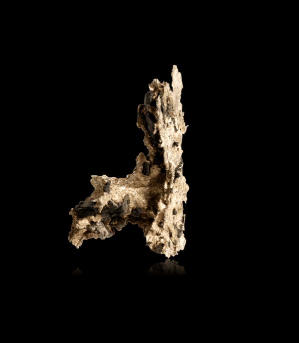 silver-var-kongsbergite-1077448367