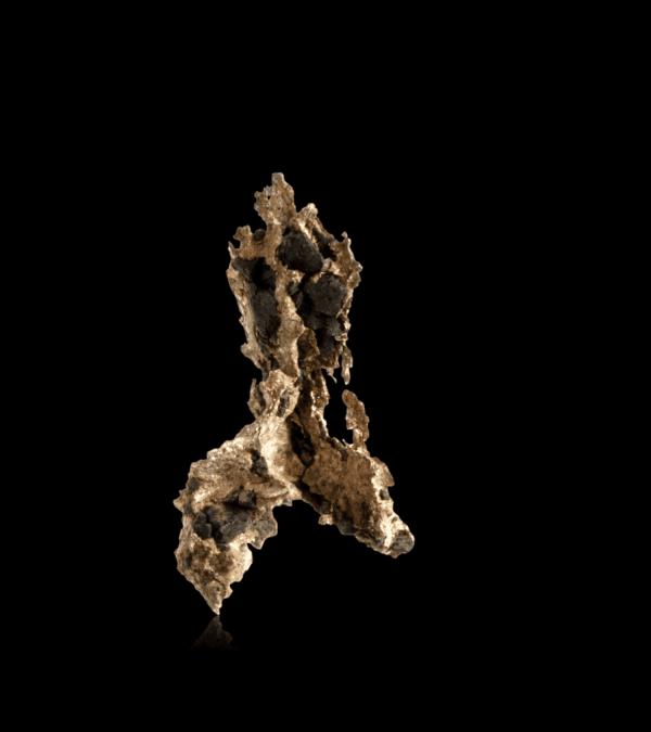 silver-var-kongsbergite-1377828980