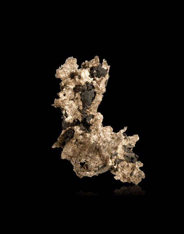 silver-var-kongsbergite-1613960425