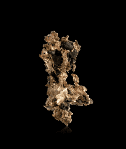 silver-var-kongsbergite-1947545902