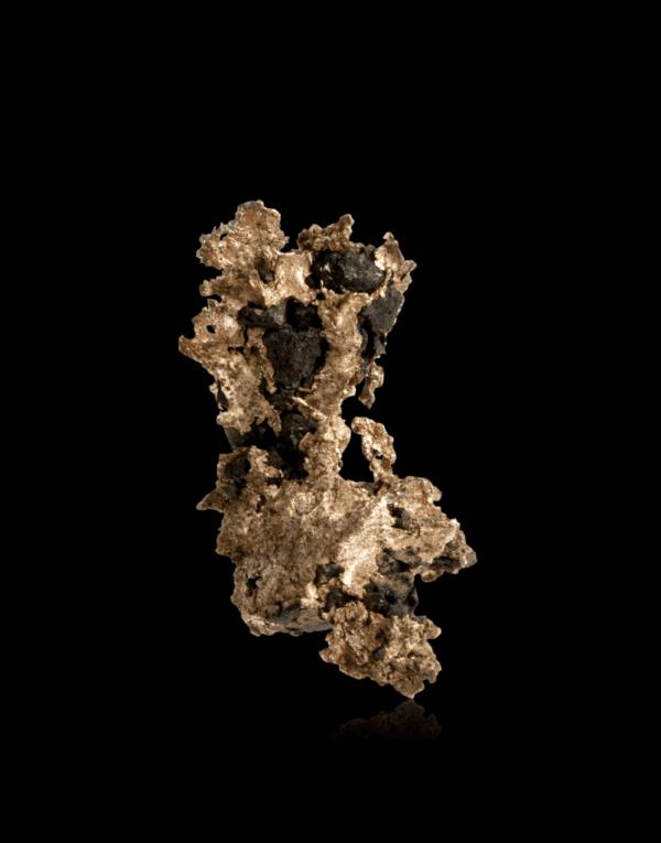 silver-var-kongsbergite-26185060