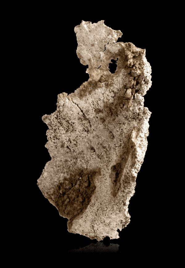 silver-var-kongsbergite-314601662
