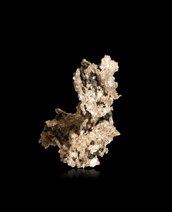 silver-var-kongsbergite-359903733