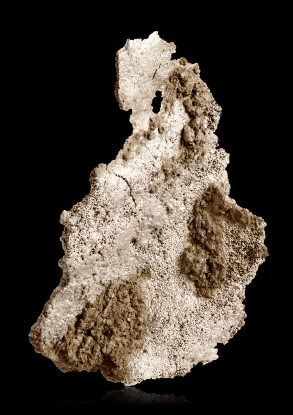 silver-var-kongsbergite-485821118