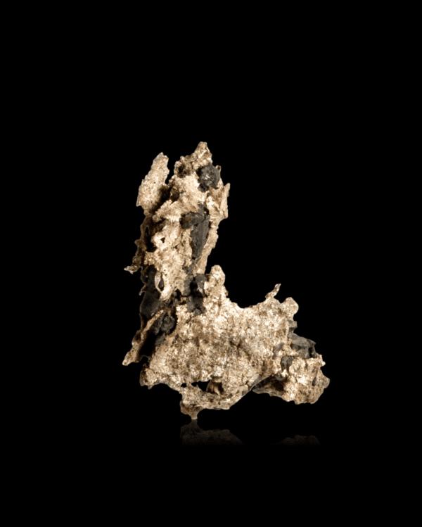 silver-var-kongsbergite-507322500