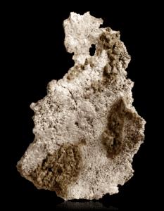 silver-var-kongsbergite-639268947