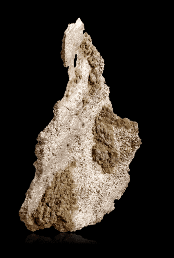 silver-var-kongsbergite-883522917