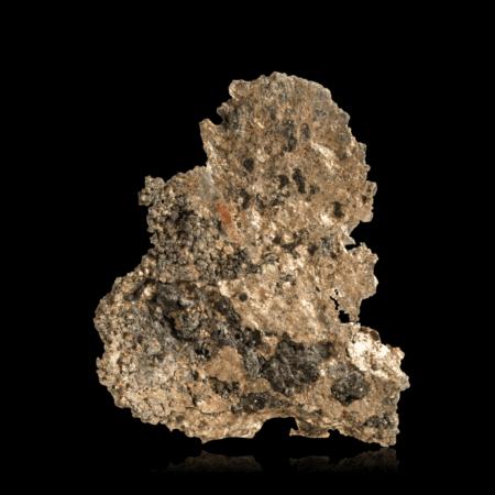 silver-var-kongsbergitewith-acanthite-skutterudite-1239304898