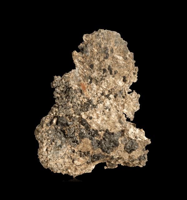 silver-var-kongsbergitewith-acanthite-skutterudite-1544979720