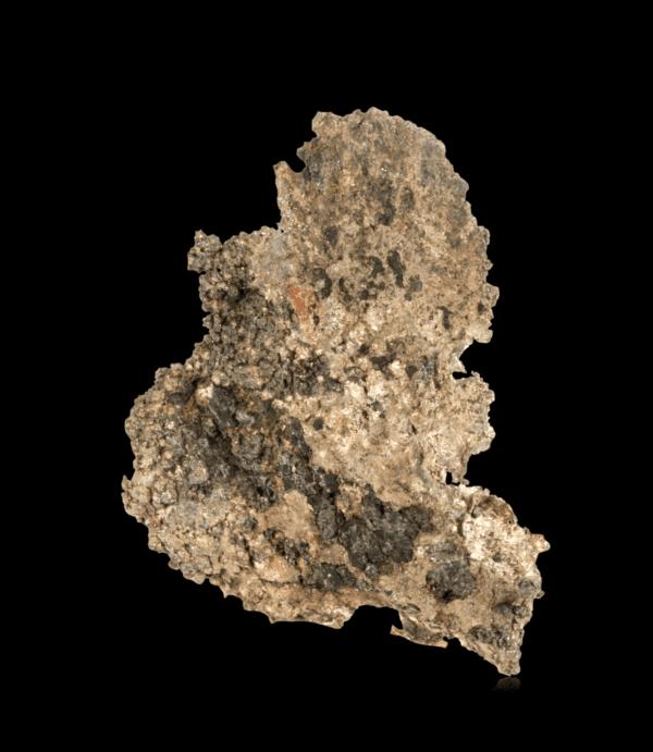silver-var-kongsbergitewith-acanthite-skutterudite-1895739431