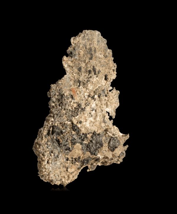 silver-var-kongsbergitewith-acanthite-skutterudite-2125430304