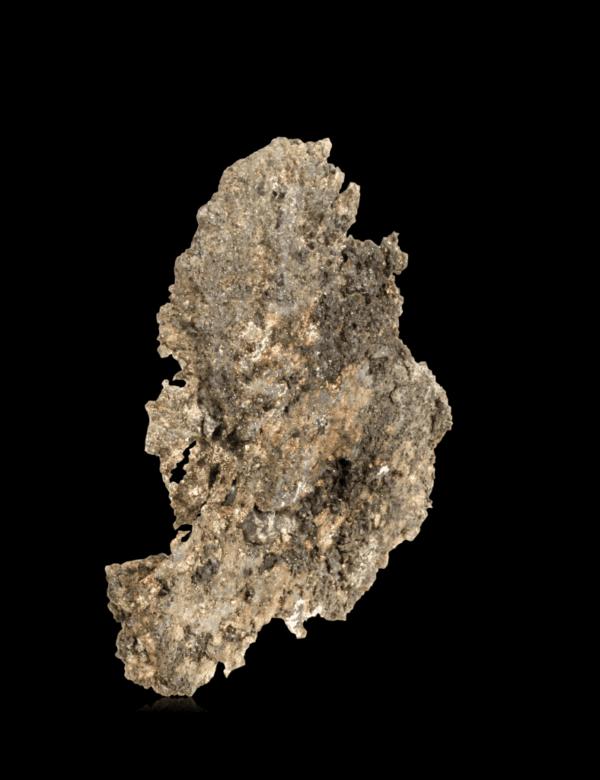 silver-var-kongsbergitewith-acanthite-skutterudite-767188562