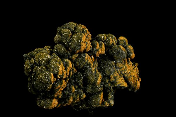 pyromorphite-malachite-1297867456