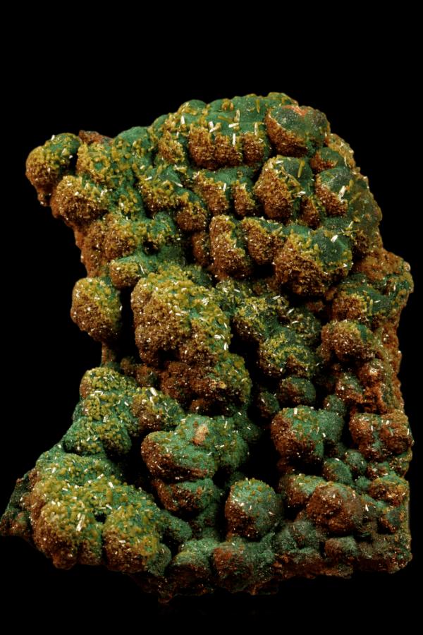 pyromorphite-malachite-1460042238