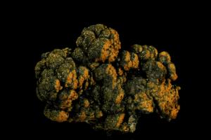 pyromorphite-malachite-1830042401