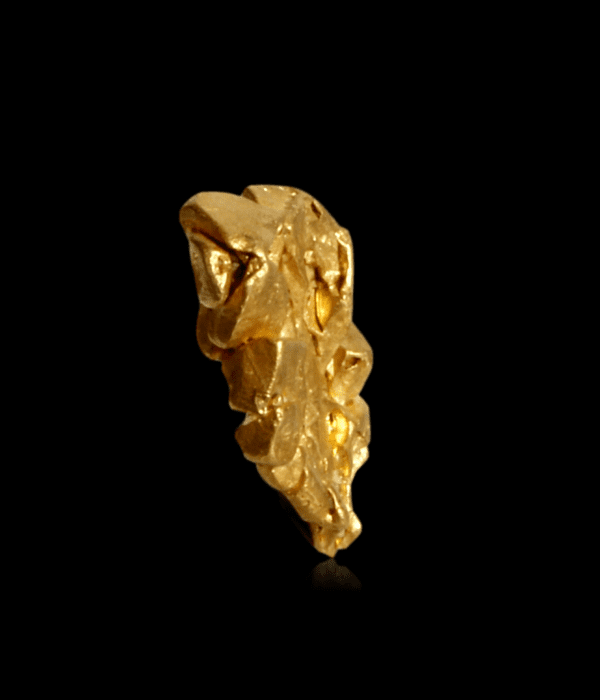 crystallized-gold-1030261322