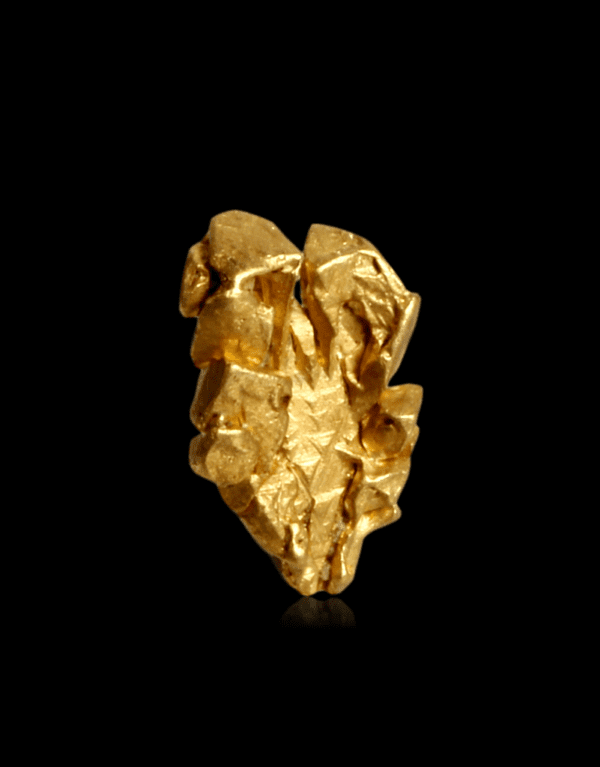 crystallized-gold-1232775329