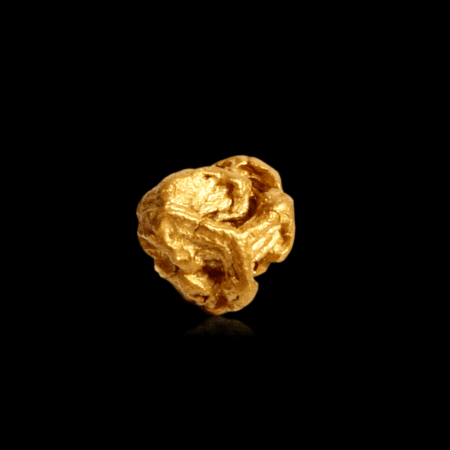 crystallized-gold-1465028756