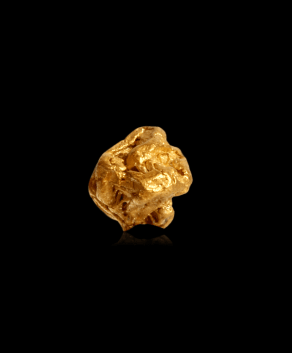 crystallized-gold-1648094532